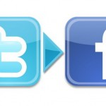 How to Connect Twitter with Facebook to Automatically Update Your Twitter Status on Facebook