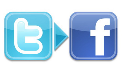how_to_connect_twitter_to_facebook_status_updates