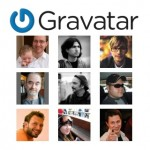 How to Create and Add an Avatar or Gravatar in Blog Comments