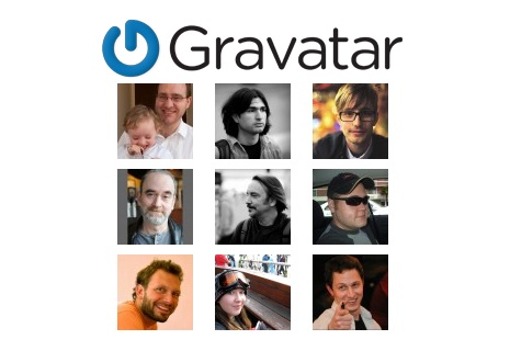 how_to_create_and_add_an_avatar_or_gravatar in_blog_comments