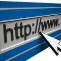 how_to_create_the_best_url_structure_and_permalinks_for_wordpress_blog
