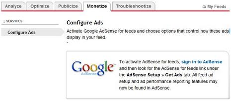 how_to_monetize_feedburner_feed