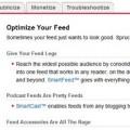 how_to_optimize_feedburner_feed
