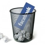 How to Permanently Delete or Deactivate Facebook Account