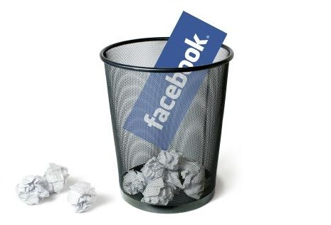 how_to_permanently_delete_or_deactivate_facebook_account