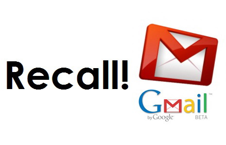how_to_recall_undo_and_unsend_email_messages_in_gmail