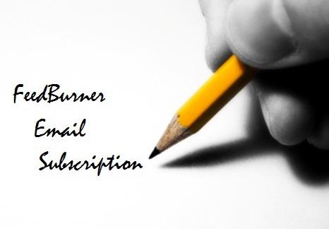 how_to_set_up_feedburner_email_subscription_for_website_or_wordpress_blog