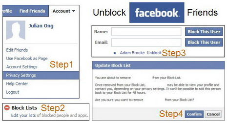 how_to_unblock_friends_or_people_on_facebook