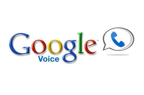make_free_internet-calls_with_google_voice