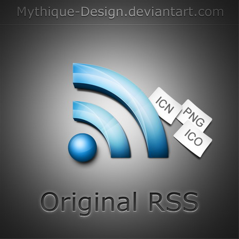 original_rss