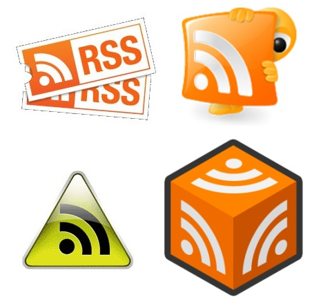 rss_feed_icon_3