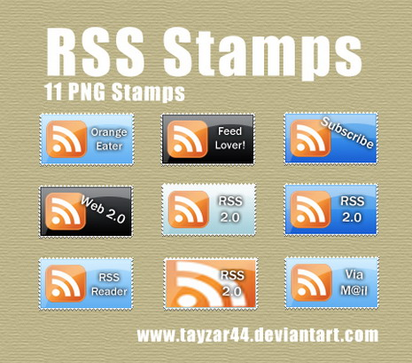 rss_stamps
