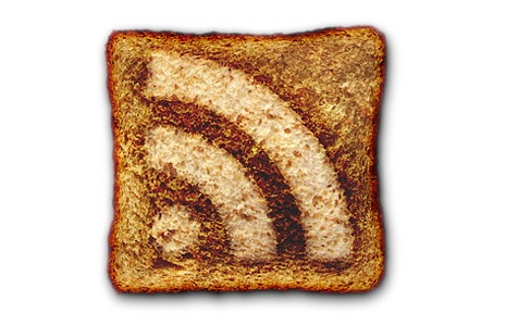 toast_feed_icon