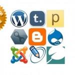 Top 10 Best Blog Sites and Blogging Platforms