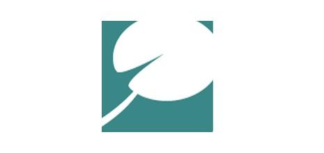 typepad_logo