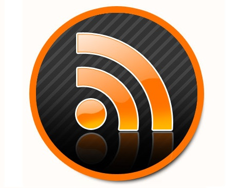 web_2.0_style_rss_ feed_icon