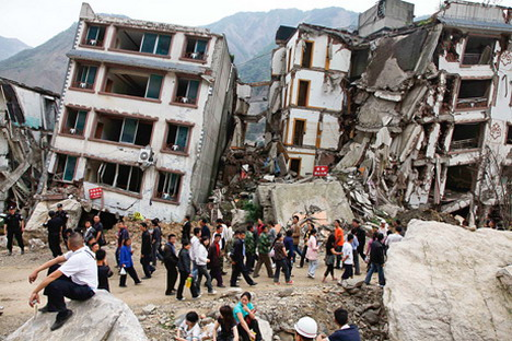 a_massive_earthquake_struck_southwest_china