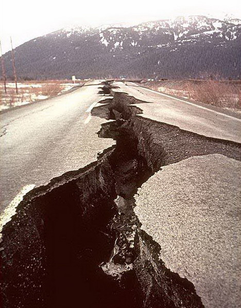 a_rupture_forms_in_road_after_an_earthquake