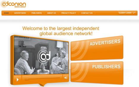 adconion_media_group