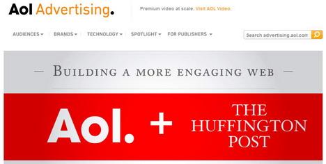 aol_advertising