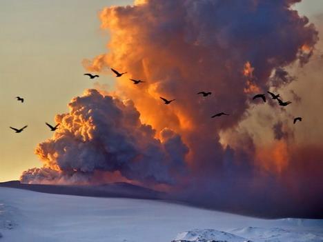 ash_cloud