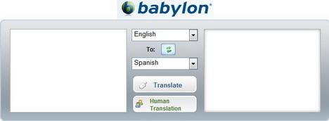 Best Free Online Translator or Online Translation Services - Quertime