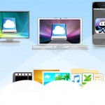 Best Free Online Storage Services and Data Backup Solutions