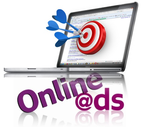 best_high_paying_cpm_cpc_and_cpa_advertising_networks_to_make_money_online