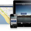 best_ways_to_track_and_recover_your_lost_or_stolen_iphone_ipod_touch_or_ipad
