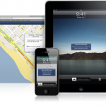 Best Ways to Track and Recover Your Lost or Stolen iPhone, iPod Touch or iPad