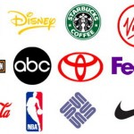 Best Websites, Web Services and Tools to Create and Design Logo Online for Free