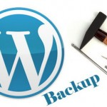 Best WordPress Database and Files Backup Plugins for Your Blog