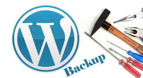 best_wordpress_database_and_files_backup_plugins_for_your_blog