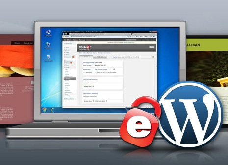 best_wordpress_database_and_files_backup_solutions