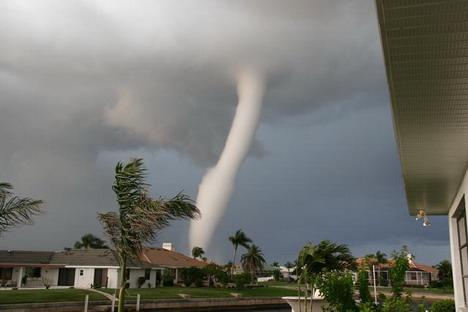big_tornado