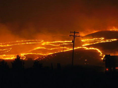 boise_forest_fire