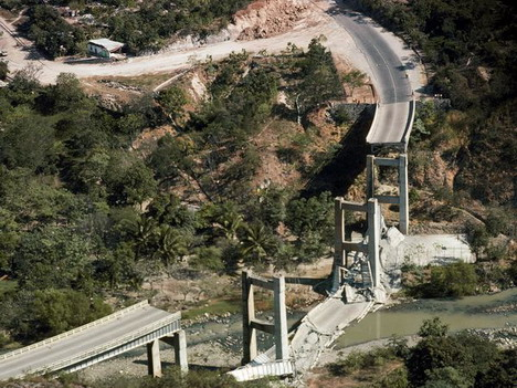 collapsed_bridge_guatemala