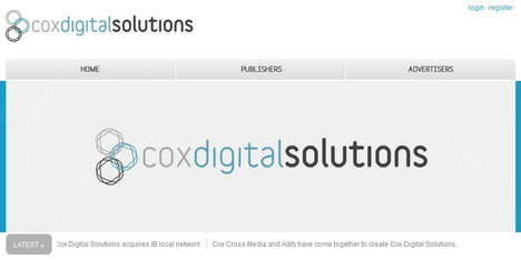 cox_digital_solutions