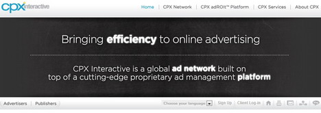 cpx_interactive