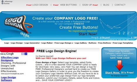 create_and_design_a_free_logo_using_logo_design_engine