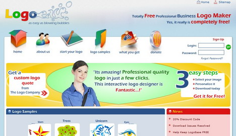 create_and_design_a_free_logo_using_logo_ease