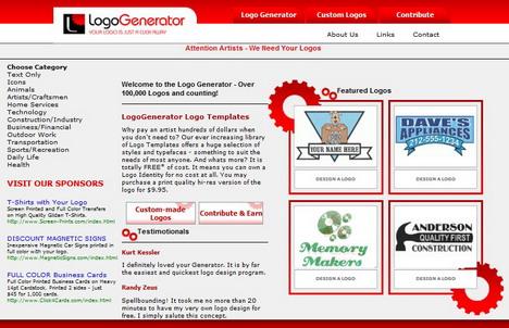create_and_design_a_free_logo_using_logo_generator
