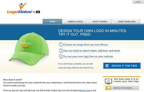 create_and_design_a_free_logo_using_logo_maker