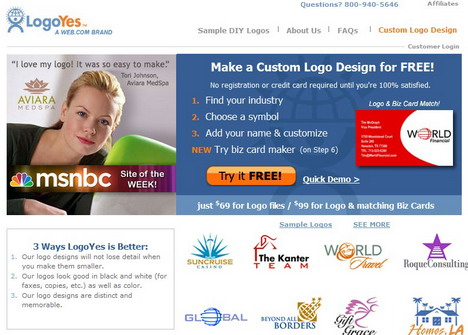 create_and_design_a_free_logo_using_logoyes