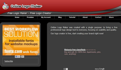 create_and_design_a_free_logo_using_online_logo_maker