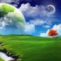 download_free_high_resolution_wallpapers_or_desktop_backgrounds