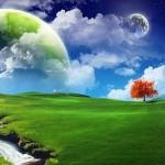 Best Websites to Download Free High Resolution Wallpapers or Desktop Backgrounds