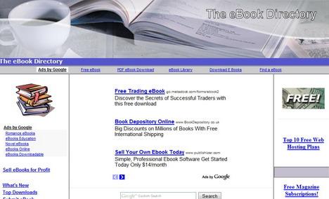 ebook_directory