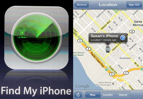 how to find my friends lost iphone my location iphone how can i find a lost iphone how to 20051