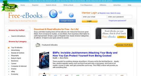 free_ebooks